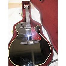 Godin Multiac Spectrum Style Acoustic Electric Guitar
