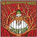 Alliance Multicoloured Shades - Lost Tapes thumbnail