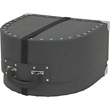 Multifit Fiber Tom Case 10 in.