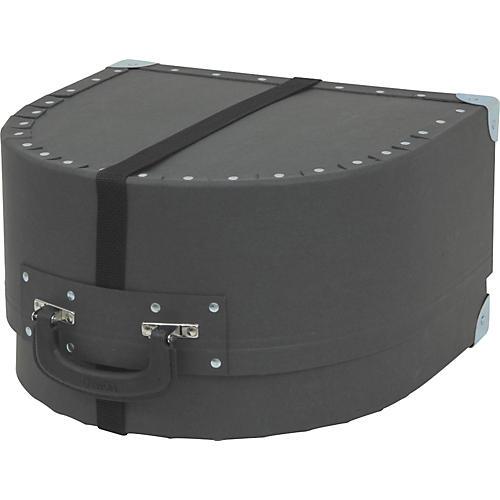Nomad Multifit Fiber Tom Case 8 in.