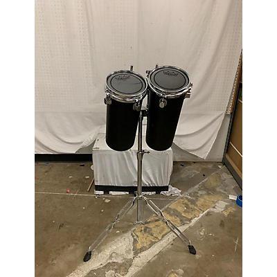 ddrum Multiple Deccabons Drum