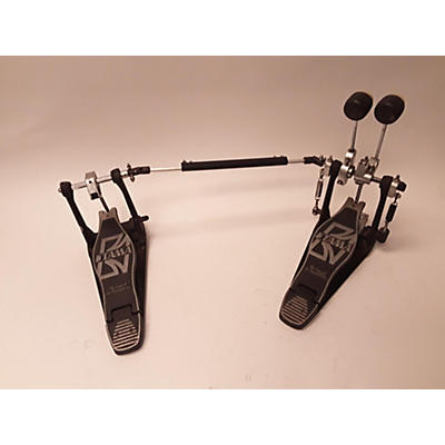 TAMA Multiple Double Bass Pedal Drum