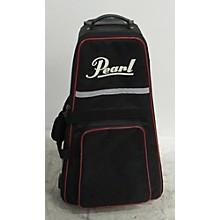 Pearl Multiple PK900C Drum