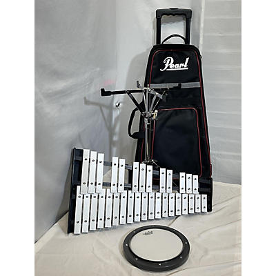 Pearl Multiple PK910C Drum