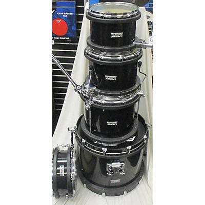 Peavey Multiple Radialpro 501 Set Drum