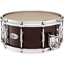 Black Swamp Percussion Multisonic Concert Maple Snare Drum