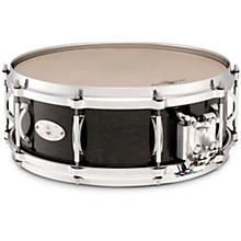 Open Box Black Swamp Percussion Multisonic Maple Shell Snare Drum