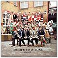 Universal Music Group Mumford & Sons - Babel Vinyl LP thumbnail