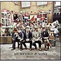 Alliance Mumford & Sons - Babel thumbnail