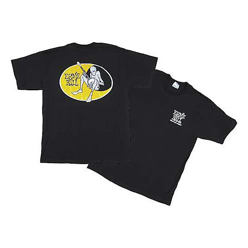 Ernie Ball Mummy T-Shirt