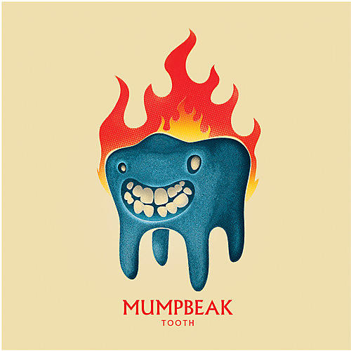 Alliance Mumpbeak - Tooth