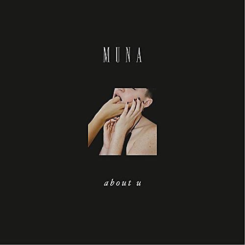Alliance Muna - About U