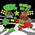 Alliance Mungo's Hi-Fi - Prince Fatty thumbnail