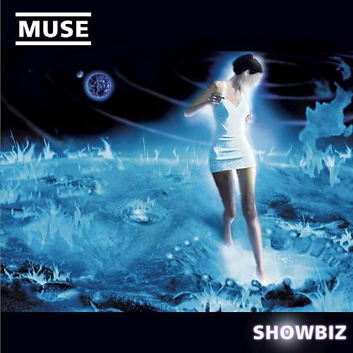Alliance Muse - Showbiz