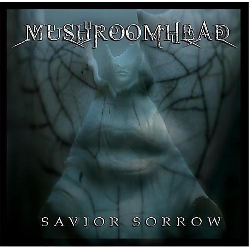Alliance Mushroomhead - Savior Sorrow