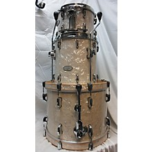 Pearl Music City Custom Masters Maple Reserve Drum Kit