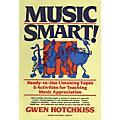 Pearson Education Music Smart! thumbnail