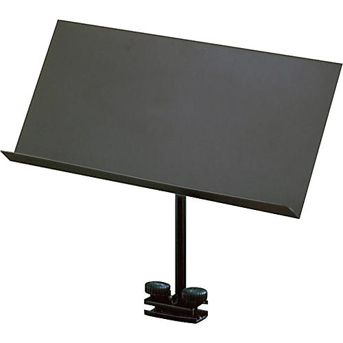 Quik-Lok Music Stand Add-On