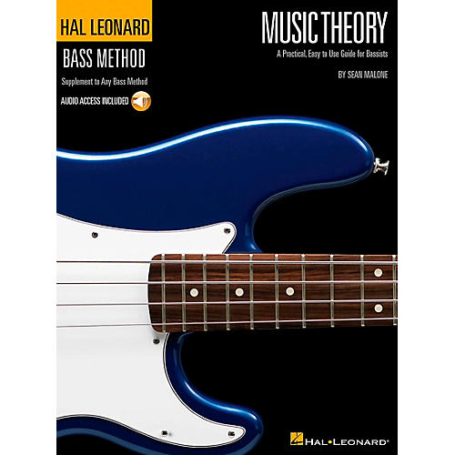 Image Result For Hal Leonard Music Theory For Guitar Book