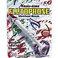 Grover-Trophy Music-time Flutophone Method Book thumbnail