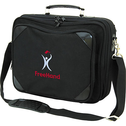 FreeHand MusicPad Pro Deluxe Carrying Bag