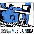 Alliance Musica Nuda thumbnail