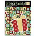Alfred Musica de Navidad, Book 3 Intermediate thumbnail