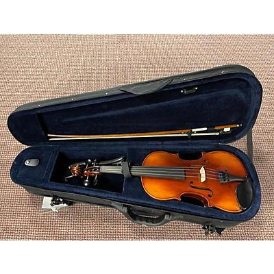 Bellafina Musicale Series Viola Outfit 13-In. Acoustic Viola