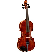 Musicale Series Violin Outfit 1/2 Size