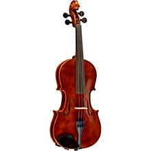 Musicale Series Violin Outfit 3/4 Size