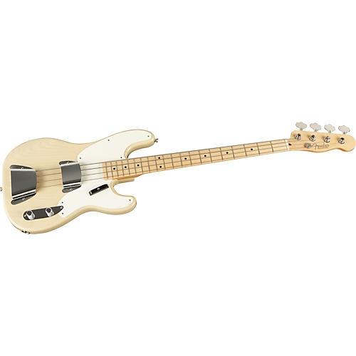 Fender Custom Shop Musician's Friend Special Run Vintage Pro  1955 P-Bass NOS