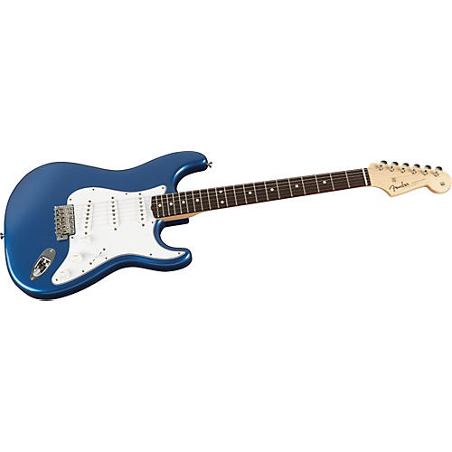 Fender Custom Shop Musician's Friend Special Run Vintage Pro  1960 Stratocaster NOS