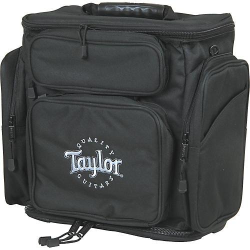 Taylor Musician's Gear Bag