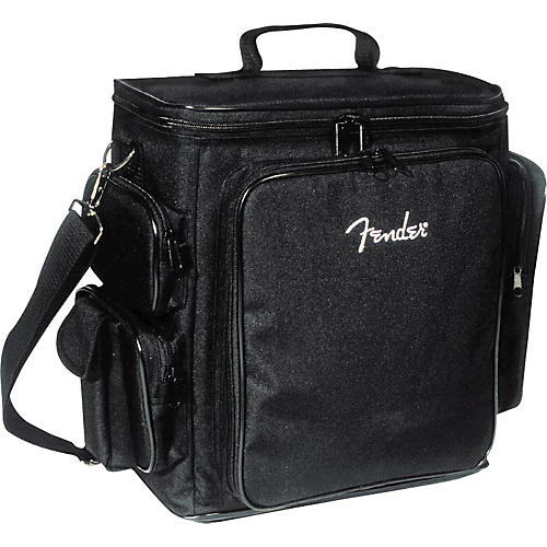 Fender Musician S Ultra Gear Bag