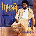 Alliance Musiq Soulchild - Aijuswanaseing thumbnail