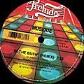 Alliance Musique - In the Bush thumbnail