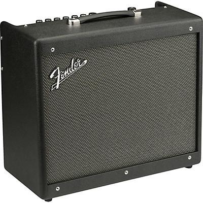Fender Mustang GTX 100 100W 1x12 Guitar Combo Amp