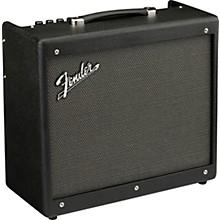 Fender Mustang GTX 50 50W 1x12 Guitar Combo Amp