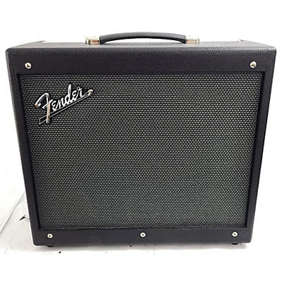 Fender Mustang GTX 50 Guitar Combo Amp