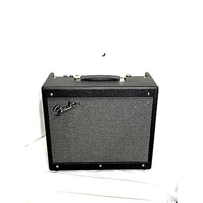 Fender Mustang GTX50 Guitar Combo Amp