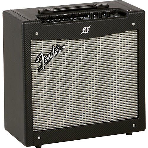 Fender Mustang II Amplifier Drivers Mac