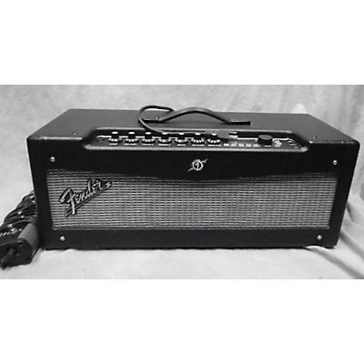 Fender Mustang V V2 HD 150W Solid State Guitar Amp Head