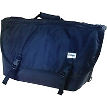 Altieri Mute and Accessory Bag