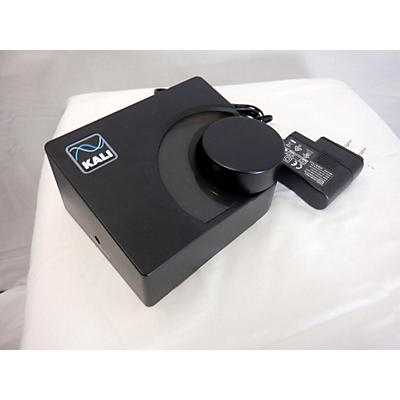 Kali Audio Mv-bt Volume Controller