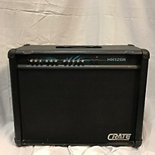 Crate Mx12or Guitar Combo Amp