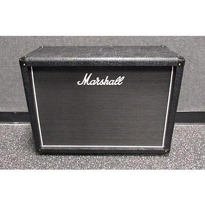 Marshall Mx212r 2x12 Guitar Cabinet