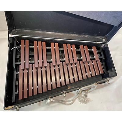 Yamaha Mxl 832 Marching Xylophone