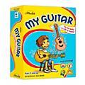 eMedia My Acoustic Guitar (CD-ROM) thumbnail
