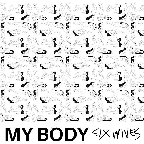 Alliance My Body - Six Wives