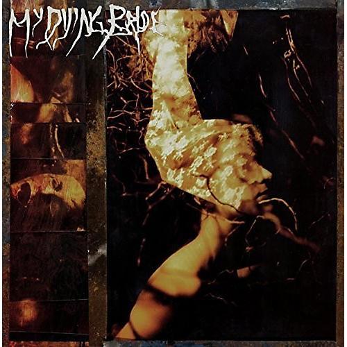 Alliance My Dying Bride - Symphonaire Infernus Et Spera Empyrium